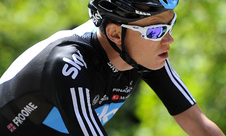 Chris Froome - Chris-Froome-008
