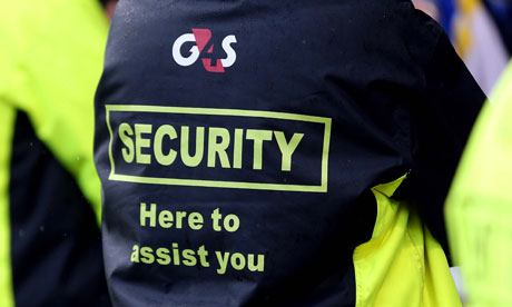 http://static.guim.co.uk/sys-images/Guardian/Pix/pictures/2012/7/16/1342444483803/G4S-security-staff-008.jpg
