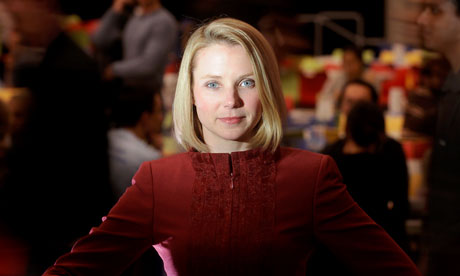 http://static.guim.co.uk/sys-images/Guardian/Pix/pictures/2012/7/16/1342477948147/Marissa-Mayer-leaves-Goog-008.jpg