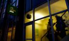 Job Centre Plus, Leeds