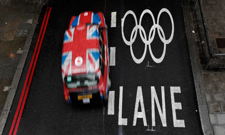 olympics helpline