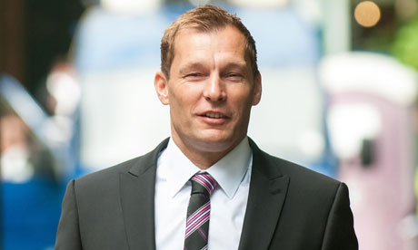 PC Simon Harwood has been acquitted over the death of Ian Tomlinson at the G20 protests in 2009