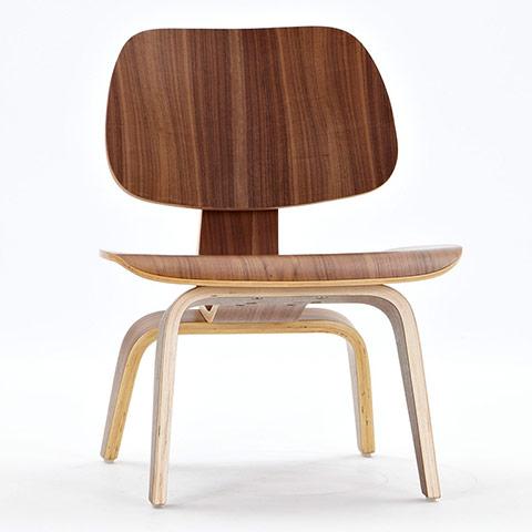 10 designerskich projekt w raya eame 39 s for Kopie eames chair