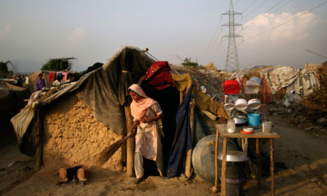 afghan refugees in pakistan pdf