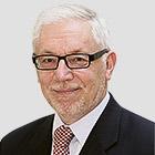 Martyn Hart