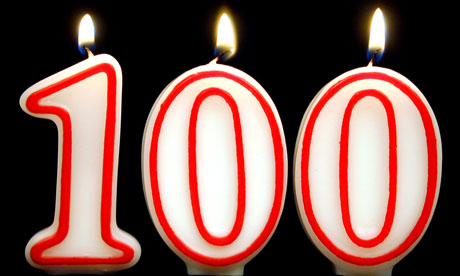 [Image: Centenarian-birthday-cand-010.jpg]