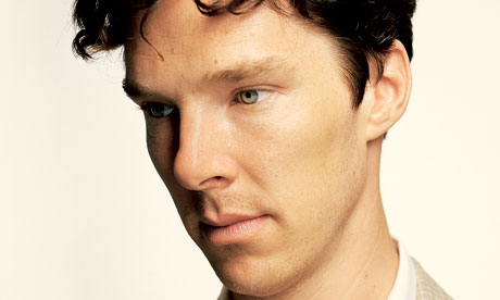 Sexy Ugly Benedict Cumber 008 ... apprentice program open to all, ages 12 years through adult who wish to ...