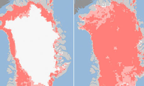 Greenland%20ice%20sheet%20composite.