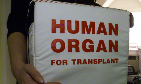 organ donation political issues image search results