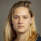 Anna Hiatt