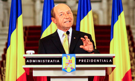 http://static.guim.co.uk/sys-images/Guardian/Pix/pictures/2012/7/4/1341413719093/Traian-Basescu-008.jpg
