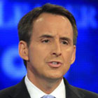 http://static.guim.co.uk/sys-images/Guardian/Pix/pictures/2012/7/5/1341496050069/pawlenty.jpg