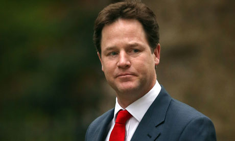 lords-reform-clegg