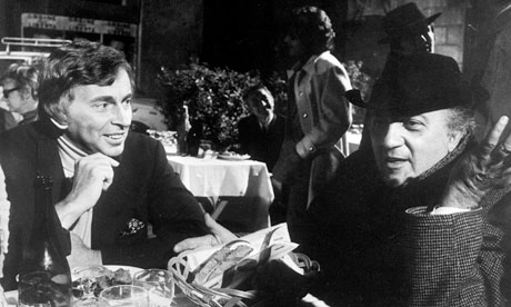http://static.guim.co.uk/sys-images/Guardian/Pix/pictures/2012/8/1/1343828998917/Gore-Vidal-left-with-Fede-009.jpg