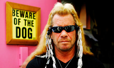 http://static.guim.co.uk/sys-images/Guardian/Pix/pictures/2012/8/12/1344770731551/Duane-Dog-Chapman-in-his--008.jpg