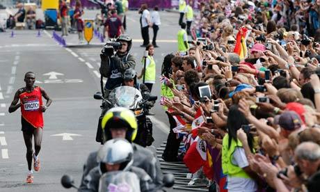 Source: http://static.guim.co.uk/sys-images/Guardian/Pix/pictures/2012/8/12/1344793539552/Ugandas-marathon-runner-S-010.jpg