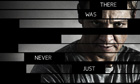 bourne legacy hollywood report