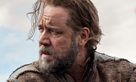 http://static.guim.co.uk/sys-images/Guardian/Pix/pictures/2012/8/13/1344856843197/russell-crowe-noah-008.jpg