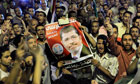 Mohamed Morsi should be given the benefit of the doubt | David Hearst