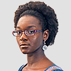Profile picture of Monica Mark