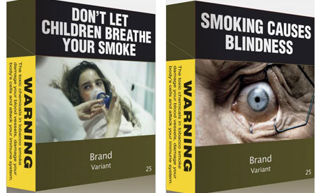 Tobacco-plain-packaging-w-008.jpg