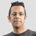 Simon Singh
