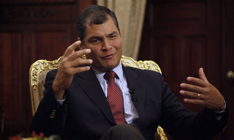http://static.guim.co.uk/sys-images/Guardian/Pix/pictures/2012/8/16/1345151861713/Rafael-Correa-008.jpg
