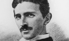 Nikola Tesla museum campaign earns $500,000 online in two days