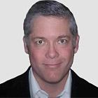 Scott Bellows