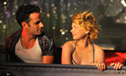 Extra Take this Waltz