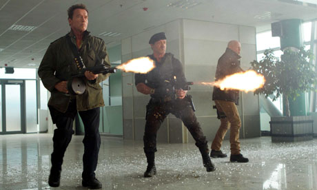 http://static.guim.co.uk/sys-images/Guardian/Pix/pictures/2012/8/20/1345479070078/expendables-2-008.jpg