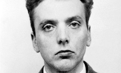 Ian Brady documentary