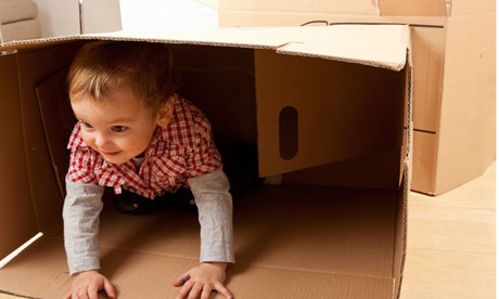 http://static.guim.co.uk/sys-images/Guardian/Pix/pictures/2012/8/22/1345645248113/Child-playing-in-box-010.jpg