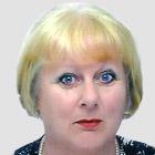 Elaine Maxwell The Guardian