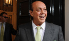 Asil Nadir, Turkish-Cypriot tycoon