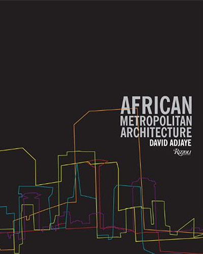 African Metropolitan Architecture