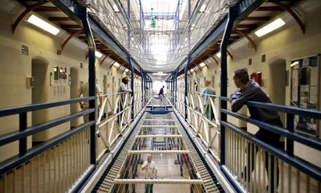 jails and prisons should they be Advocates say utah jails and prisons need to adapt to better treat transgender people and other marginalized populations who may come through their doors  they should defer to something gender.