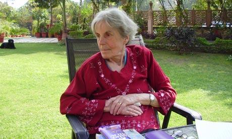 Valerie Agarwal