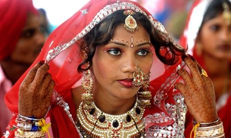 An-Indian-bride-010.jpg