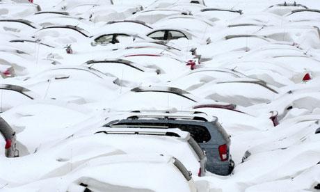 Affordable car rental denver co 11