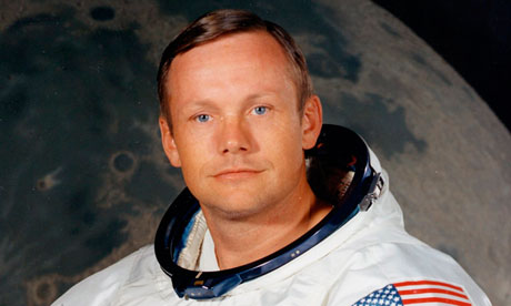 X 15 Neil Armstrong Neil Armstrong funeral: Piers Sellers pays tribute | Science | The ...