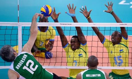 Rwanda-v-Brazil-sitting-v-008.jpg