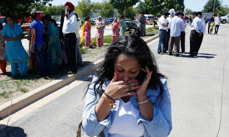 wisconsin sikh shooting