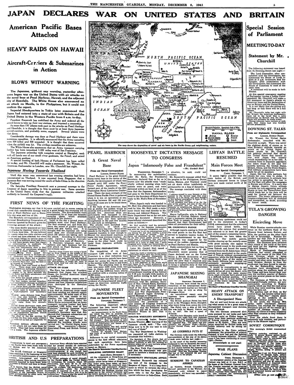 attack on pearl harbor essays consequences of the attack on pearl harbor related post of pearl harbor essay