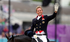 Carl Hester