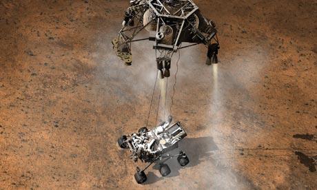 NASAs-Curiosity-rover-lan-008.jpg