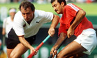 1988 Hockey Final Seoul