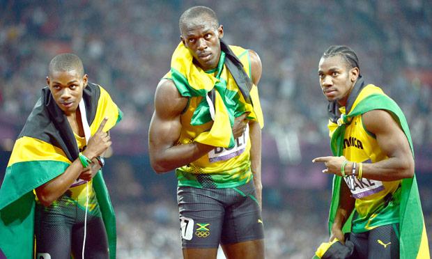 Olympics-2012-live-pictur-002.jpg