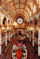 liverpool synagogue