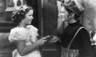 The Little Princess 1939 film